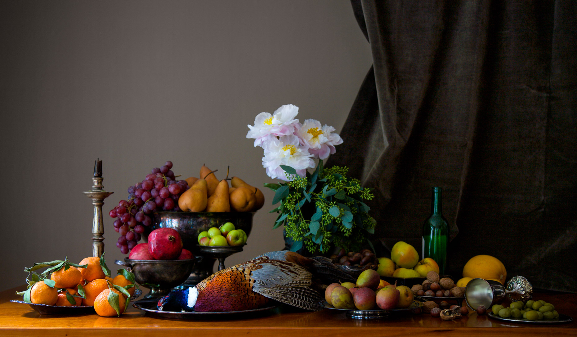Still_Life_Long_Horizontal
