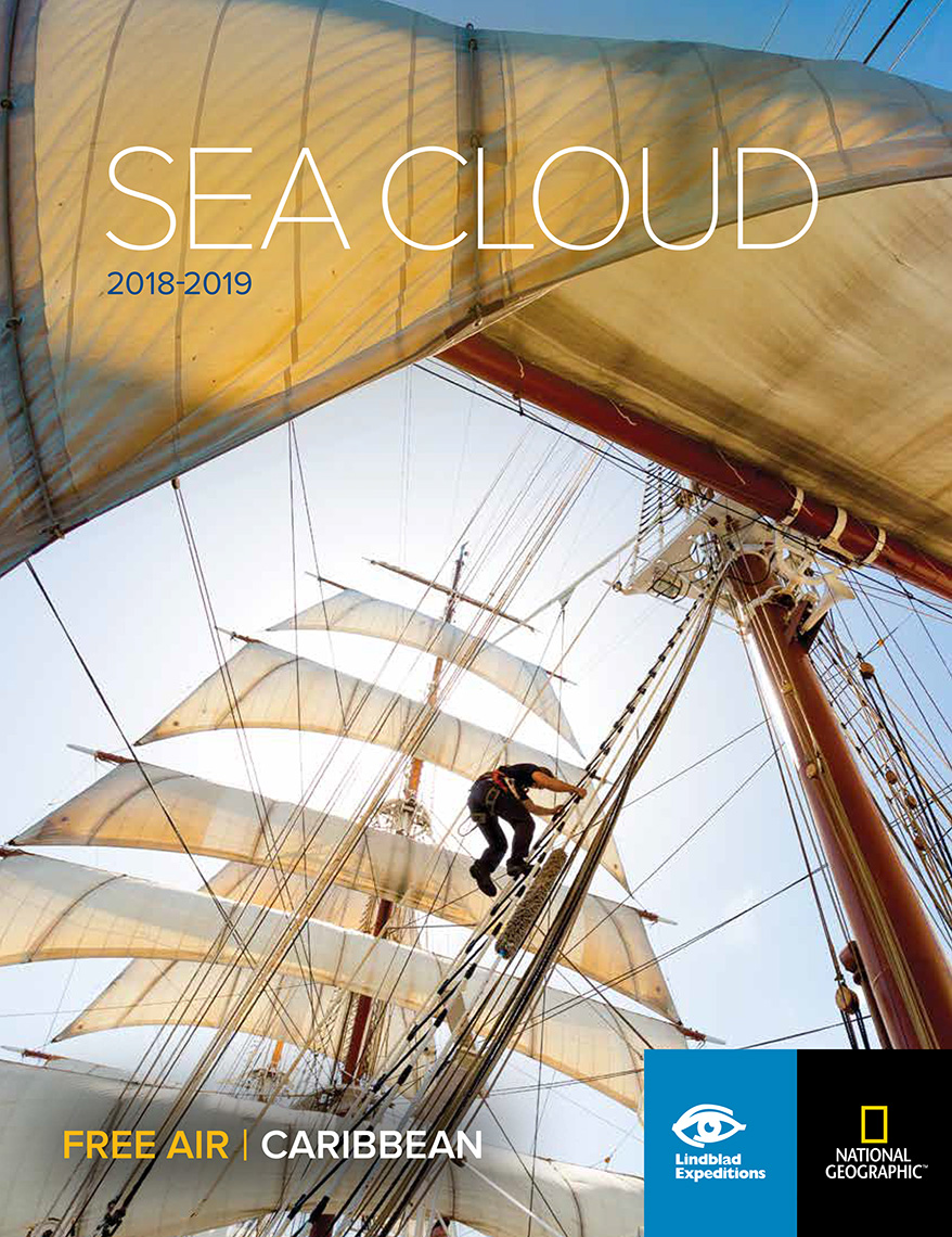 sea_cloud_cover_web