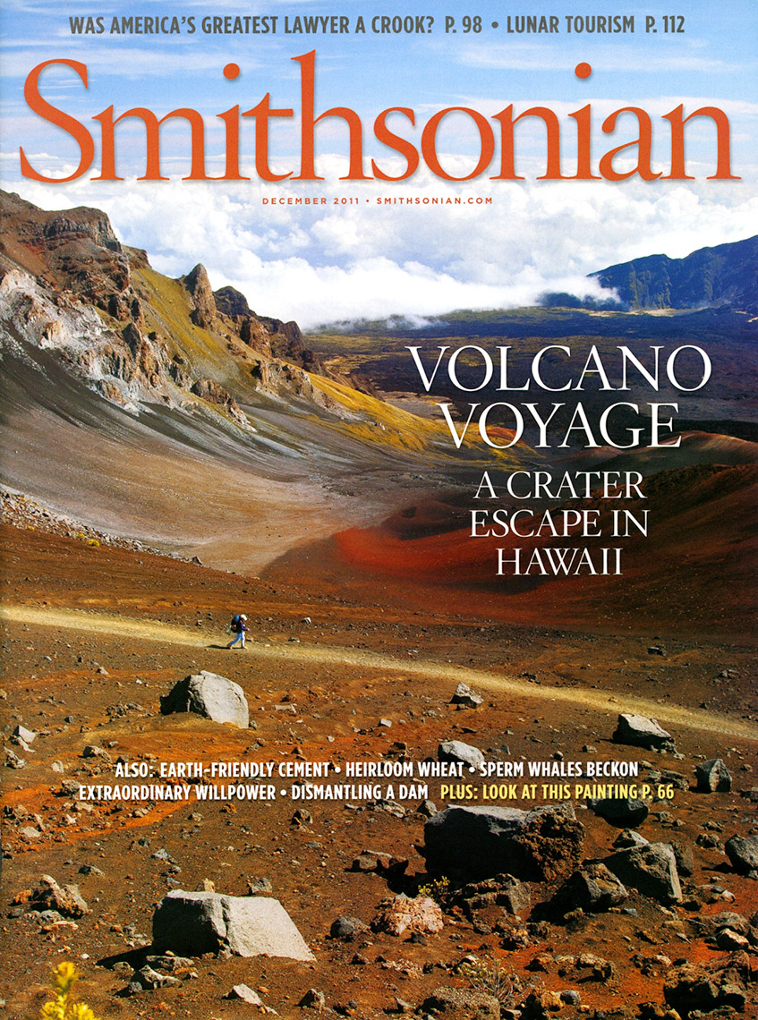 smithsonain_cover